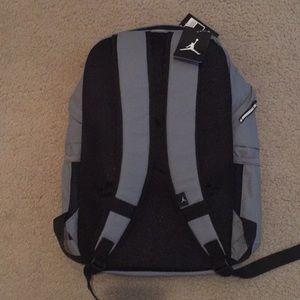 8f0803c8e95954 Jordan Bags - 🔥 NEW Jordan Brand Backpack